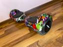 Hoverboard Freewheel junior lite cu garantie