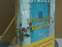 Nicholas Sparks - Intoarcerea acasa (2020)
