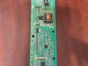 Invertor Leduri SSL320_0D3A REV 0.1 LTA320AP33 Blaupunkt 32