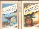 Torente-Anne Marie Desmarest 3 vol.