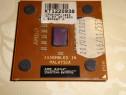 Procesor AMD Athlon XP 1800+ socket A 462 - de colectie