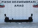 Armatura bara fata Seat Leon 5F 2012-2021 M3Z2SQ4RZS