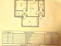 Apartament 3 camere Bdul Timisoara Frigocom Oltului