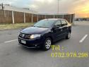 Dacia Logan 2014 + GPL - din fabrica - Full Option