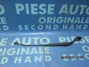 Brat stergator Chrysler Sebring; 04806042AC