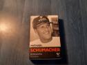 Michael Schumacher biografia de Karim Sturm