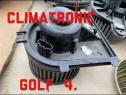 Aeroterma golf 4