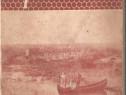 Apicultura nr.9-1959