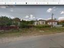 Casa 4 camere, 85 mp + beci si terasa, la 15 km de Craiova