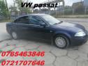 VW passat 1.9 ( proprietar )