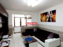 Centru Gara lux apartament 2 camere
