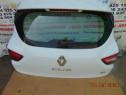 Haion Renault Clio 4 an 2012-2019 haion cu luneta dezmembrez