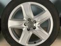 Roti/Jante Audi 5x112, 225/50 R18 A6 (C7/4G, C6/4F) A4, A3,