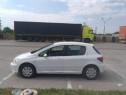 Peugeot 307 2000hdi
