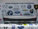 Bara spate Mercedes GLC W253 2015-2019 PV82LW4SVO