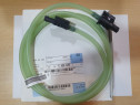 Senzor Protecție Pietoni BmwG20-Cod 65765A0BB39-Nou-Original
