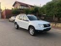 Dacia duster fab. 2011, motor 1600-16v benzina