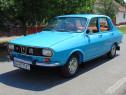 Dacia 1300 L (LUX) - an 1980 (detin factura)