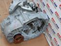 Cutie de viteze manuala VW Tiguan (AD1) 1.6 TDI cod: THE