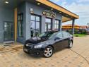 Chevrolet cruze ~euro 5~ livrare gratuita/garantie/finantare