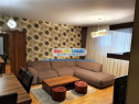 Apartament LUX 3 camere Unirii, LOC PARCARE , 2 bai, terasa