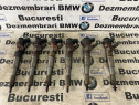 Injector BMW E87,E90,E91,E60 325d,525d,118d M57N2,M47N 194cp