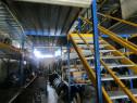 Cilindru Bomag BW 141AD, Compresoare, pompe