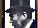 Discursuri, Nicolae Titulescu, 1967
