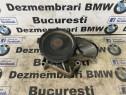 Pompa apa originala BMW E87,E90,E91,E60,E63,X3,X5,X6 3.0d