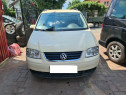 Dezmembrez Volkswagen Touran 2.0 tdi Bmm 1 ax came 2006