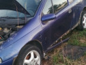 Piese Opel Tigra