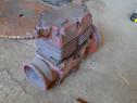 Cap compresor 2 pistoane