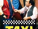 Taxi (Danny DeVito) - complet (5 sezoane)