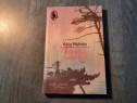 Tumultul valurilor de Yukio Mishima