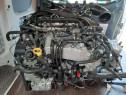 Motor 2,0tdi DFE pt vw -skoda