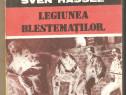 Sven Hassel-Legiunea Blestematilor