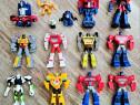 Transformers - 14 jucării de la McDonalds