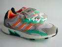 Adidas Originals Tresc Run Boost 42, 43EU - factura garantie