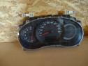 Ceas bord de renault kangoo II 1.5 dci cod P8200796010-D