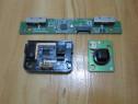 Placa wireless+Buton Power Philips Smart TV 32pfs5823/12