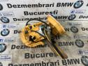 Pompa motorina rezervor BMW E65,E66 730d,740d,745d 3.0d