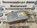 Calculator airbag BMW seria 7 E65,E66