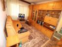 Apartament cu 2 camere, situat in zona Garii - Scoala 7, par