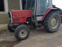 Tractor Massey ferguson 3060