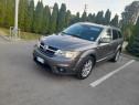 Fiat Freemont 2.0d 170cp Euro5 Recent Adus