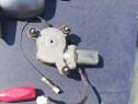 Motoraș ușa fata electric Opel Agila 2000 2007