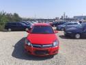 Opel astra h an 2011 motor 1,7cdti euro 5 clima navi color