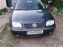 Auto VW Bora