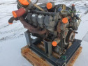 Motor MERCEDES OM 442 second hand