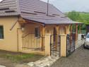 Casa in Tirimia, com Gheorghe Doja Ungheni, Mures